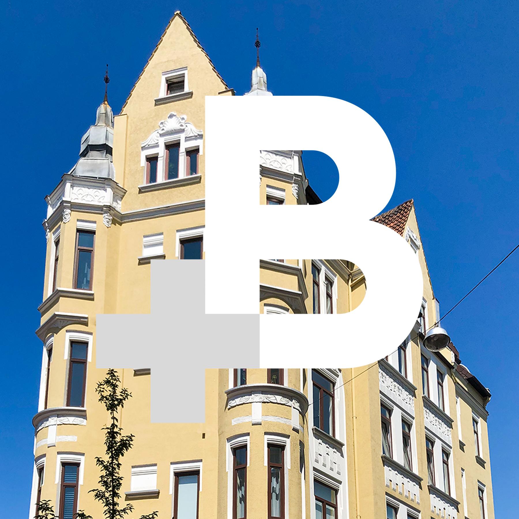 LogoFW2_white_square_Foto-Kathrin-Albrecht