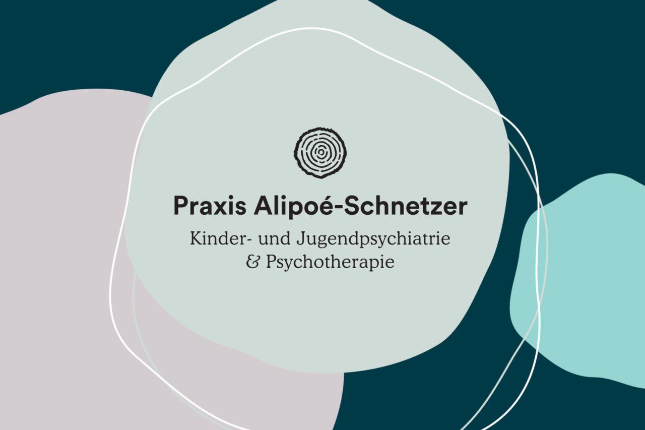 Praxis Alipoe-Schnetzer_CD_Teaser